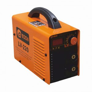 Сварочный аппарат LV-250