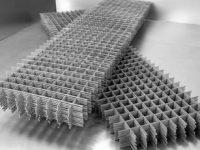 Сетка кладочная 50х50 0,12х1,5 d.3